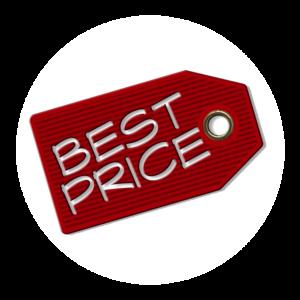 la mejor formación al mejor precio