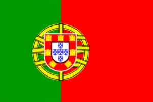2-portugal-26886_1280