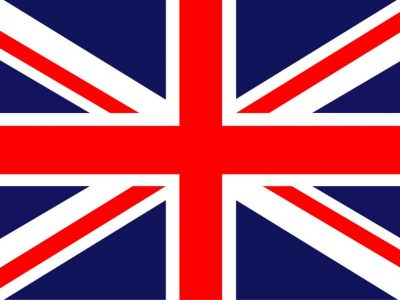 bandera-united-kingdom