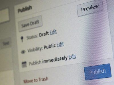 cms-publish-edit