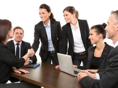 cursos-idioma-empresarios